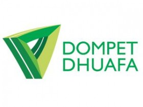 Dompet Dhuafa